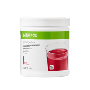 Beverage Mix - Herbalife - 123bienestar.cl